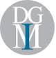 DGIM Logo